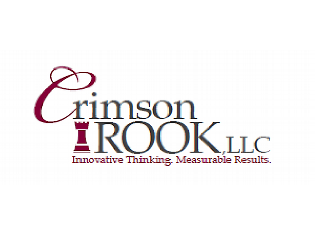 Crimson Rook, LLC