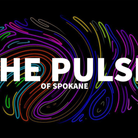 pulse of Spokane
